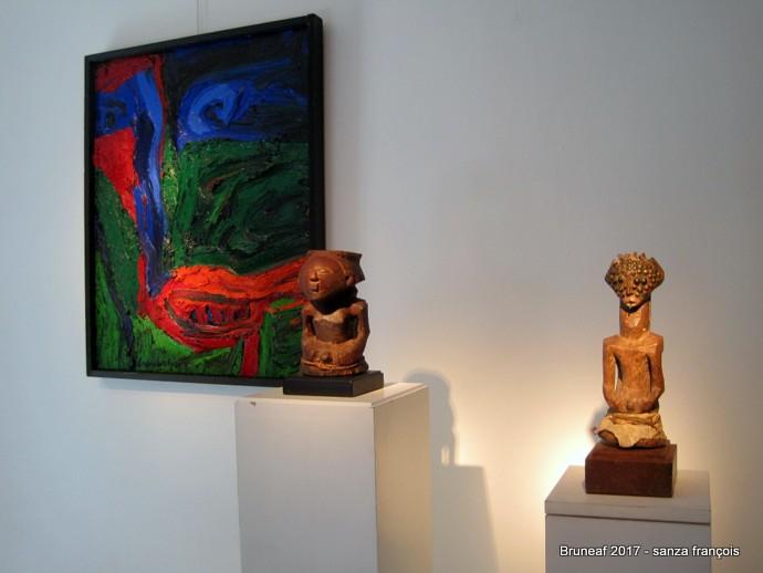3 rb gallery (44).JPG