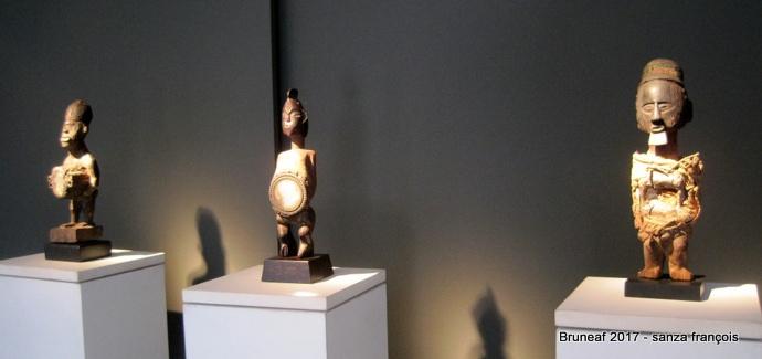 3 rb gallery (2).JPG