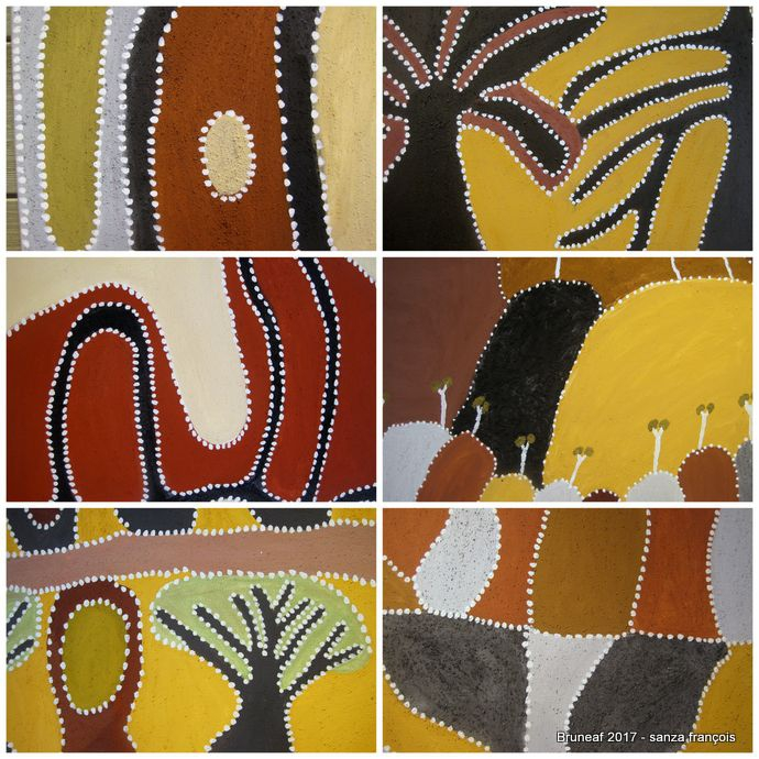 4 aboriginal (46).jpg