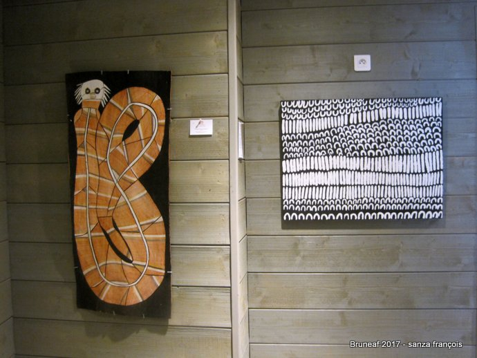 4 aboriginal (24).JPG