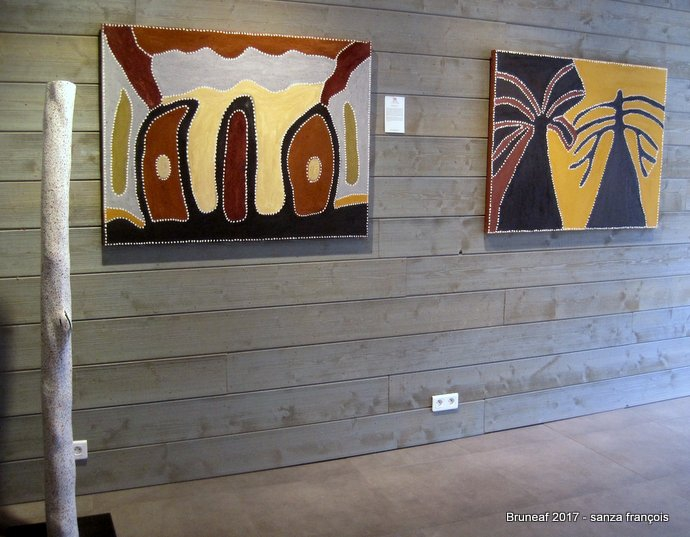 4 aboriginal (6).JPG
