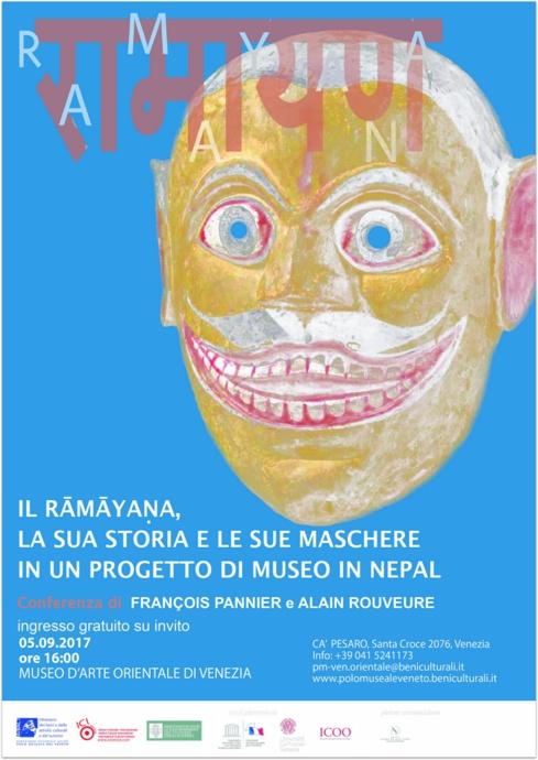 manifesto conferenza F E A.jpg