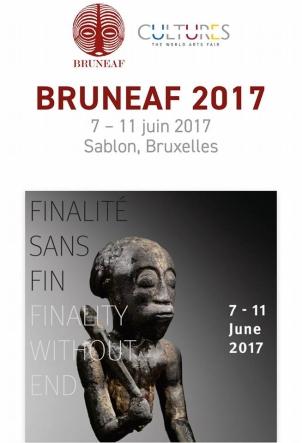 bruneaf 2017.jpg