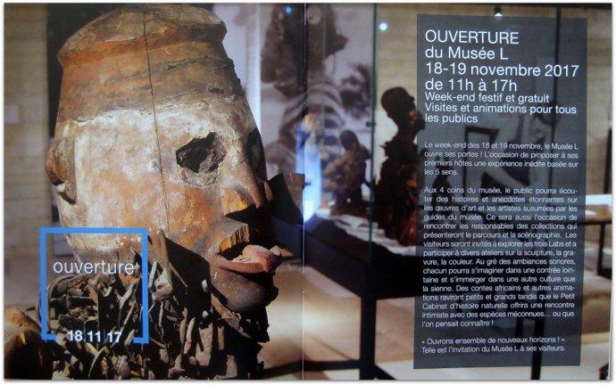 musée L 01 (1).JPG