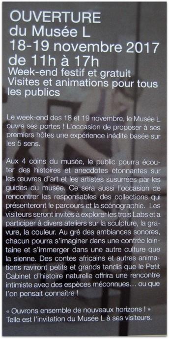musée L 01 (2).JPG