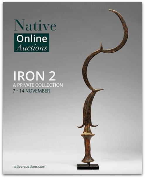 native - iron2 (3).jpg