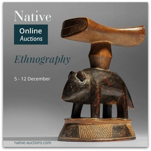 1-native ethno (0).jpg