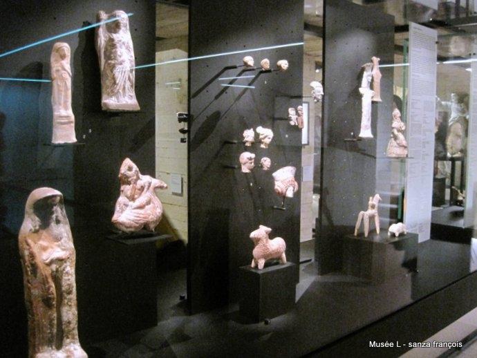 1-0 musée L (139).JPG