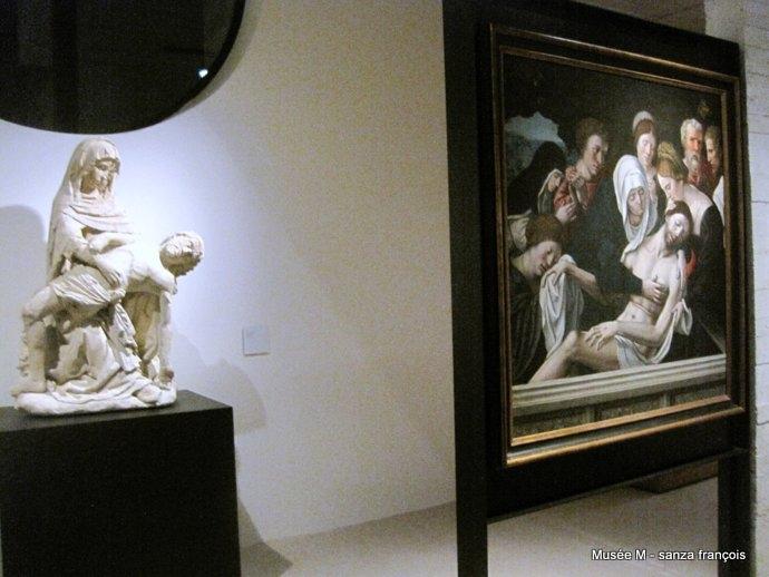 1-0 musée L (149).JPG