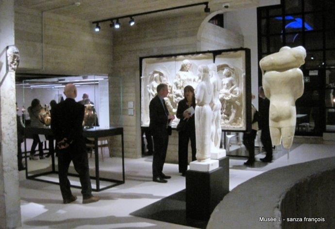 1-0 musée L (130).JPG