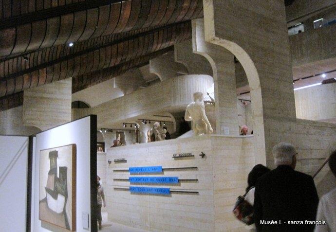 1-0 musée L (129).JPG