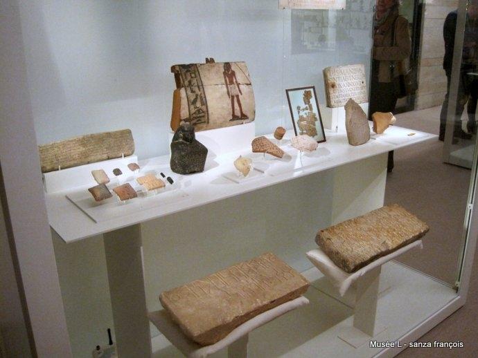 1-0 musée L (95).JPG