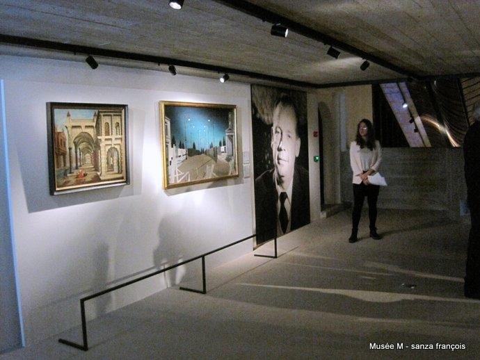 1-0 musée L (230).JPG