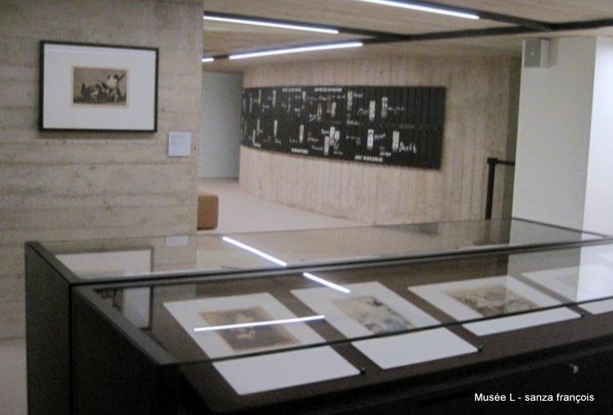 1-0 musée L (138).JPG