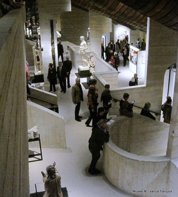 1-0 musée L (211).JPG