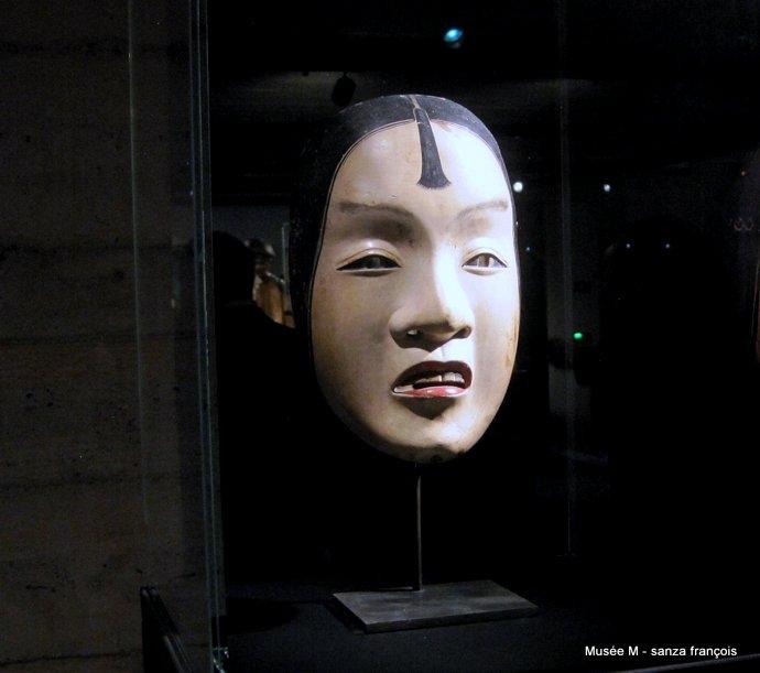 1-0 musée L (221).JPG