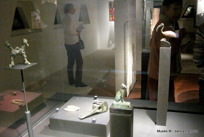 1-0 musée L (192).JPG