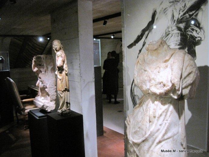 1-0 musée L (223).JPG