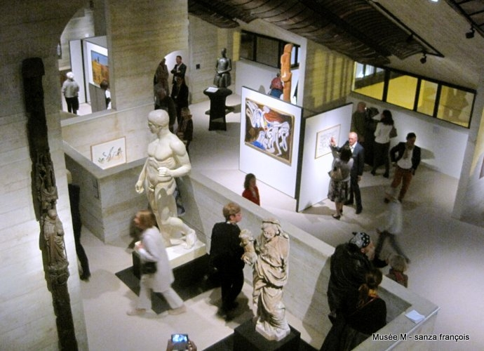 1-0 musée L (205).JPG