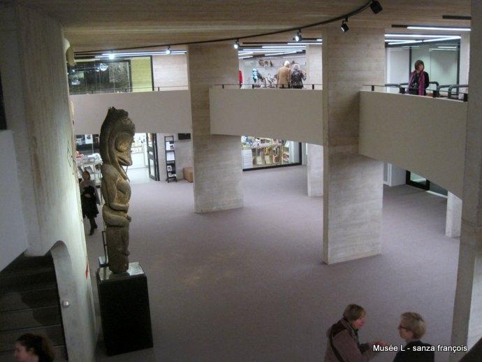 1-0 musée L (76)c.JPG