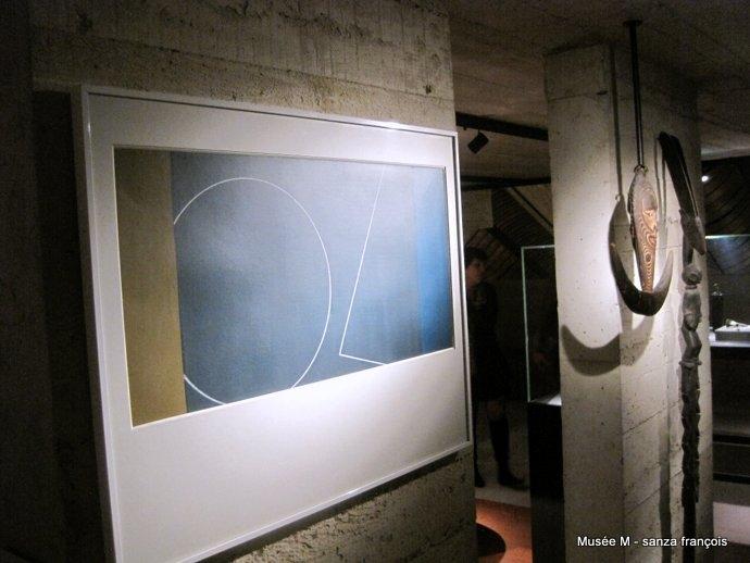 1-0 musée L (198).JPG
