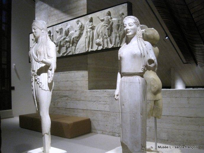 1-0 musée L (132).JPG