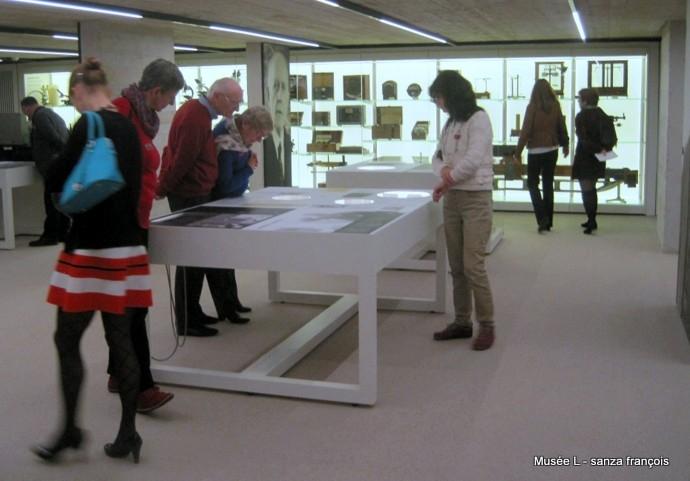 1-0 musée L (102).JPG