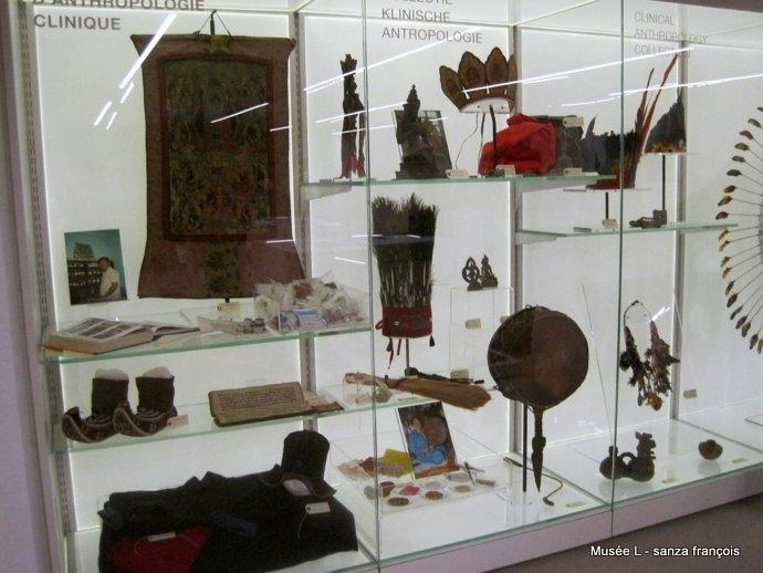1-0 musée L (103).JPG