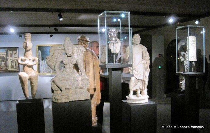 1-0 musée L (226).JPG