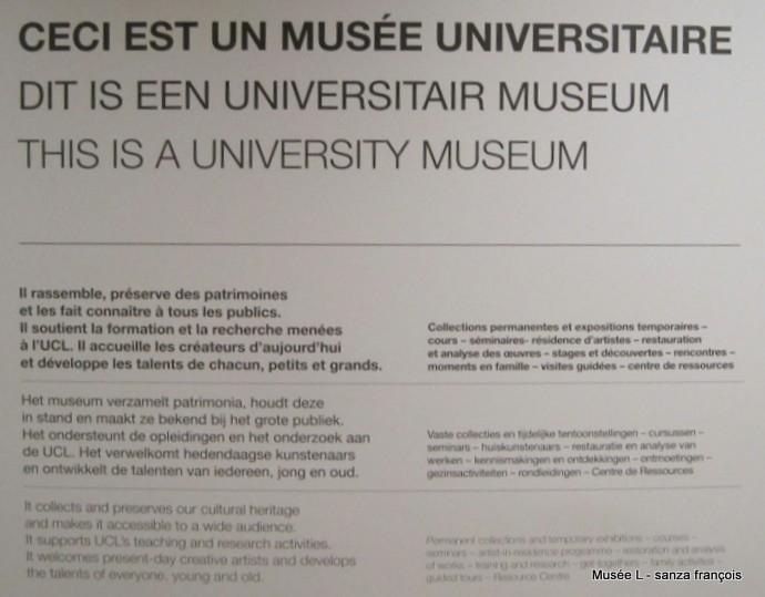 1-0 musée L (46)a.JPG