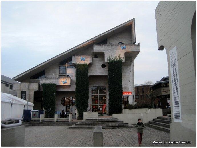 1-0 musée L (4).JPG