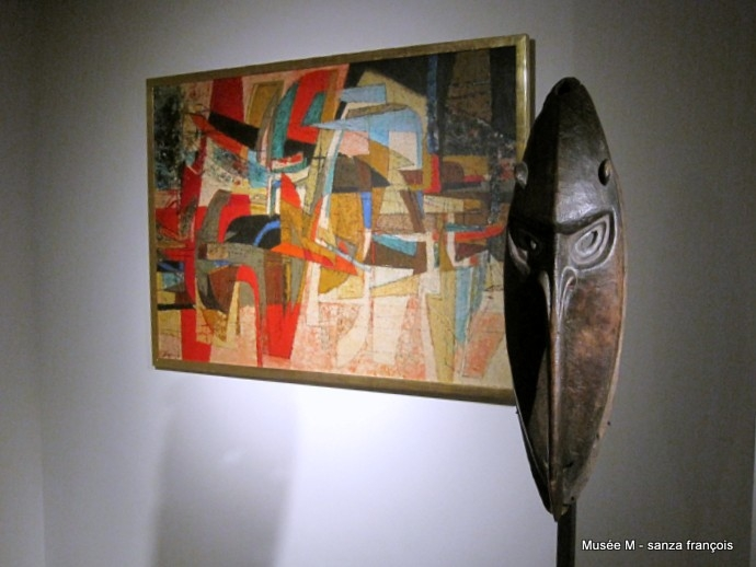 1-0 musée L (214).JPG