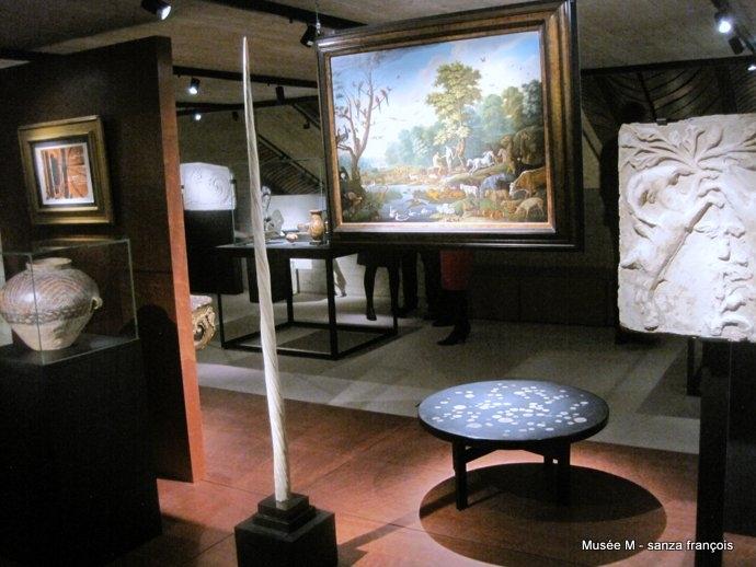 1-0 musée L (199).JPG