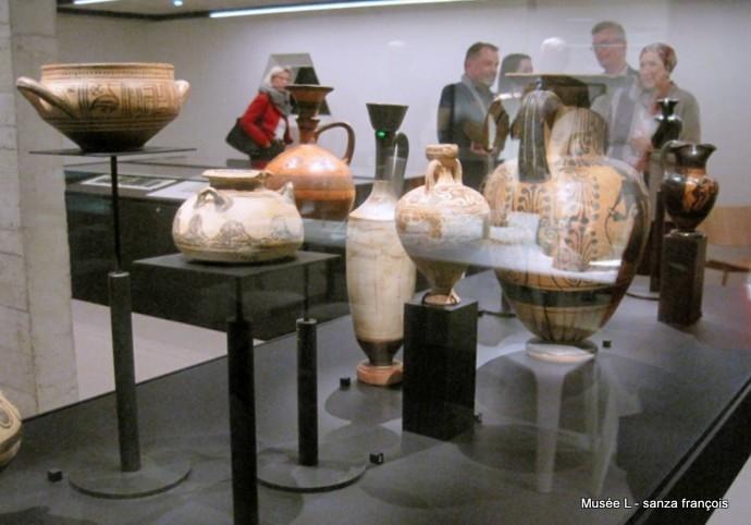1-0 musée L (134).JPG