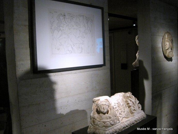 1-0 musée L (231).JPG