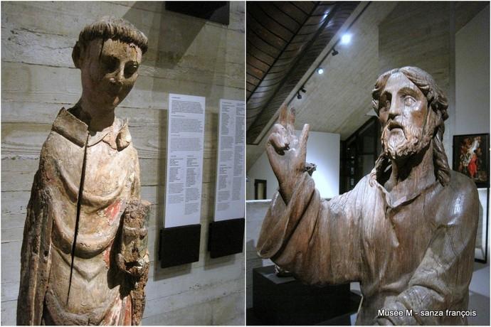 1-0 musée L (150)a.jpg