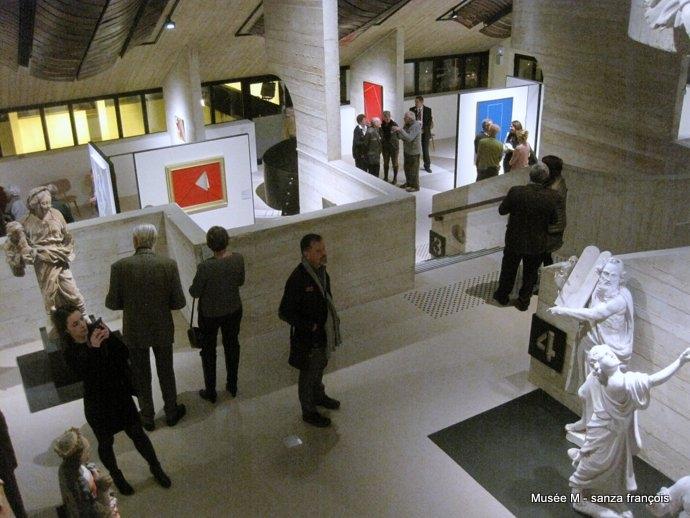 1-0 musée L (169).JPG