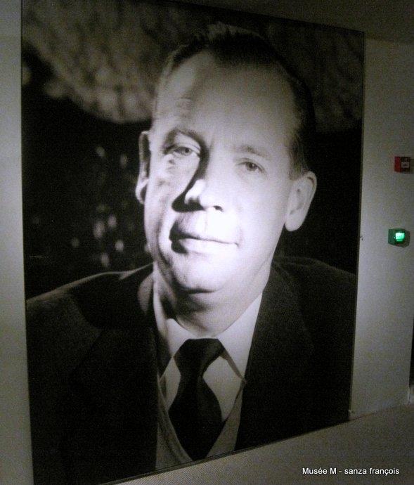 1-0 musée L (233).JPG