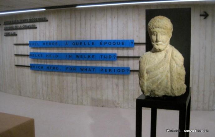 1-0 musée L (142).JPG