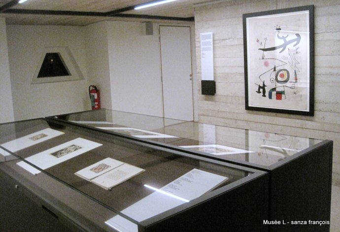 1-0 musée L (137).JPG