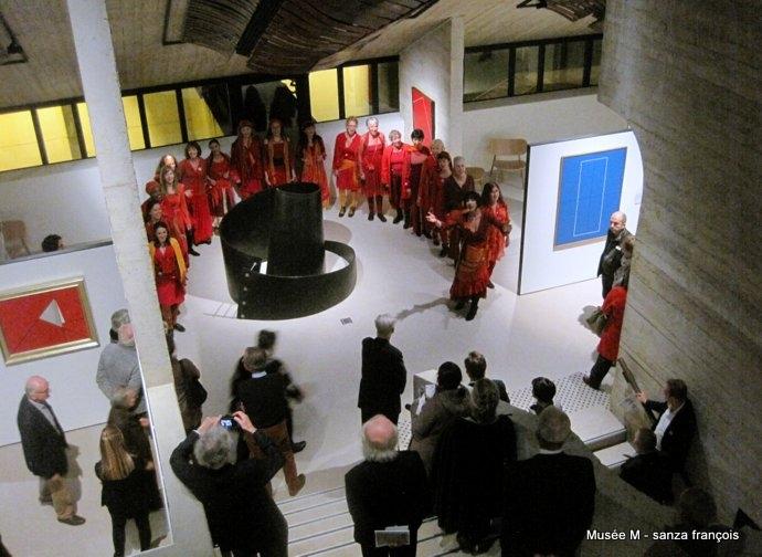 1-0 musée L (200)a.JPG