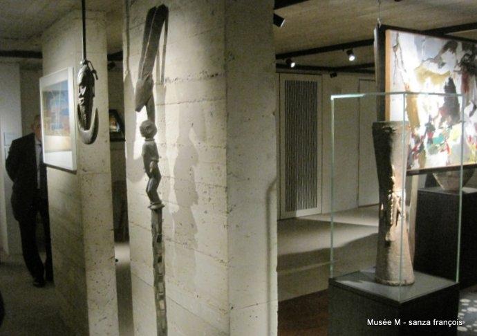 1-0 musée L (193).JPG