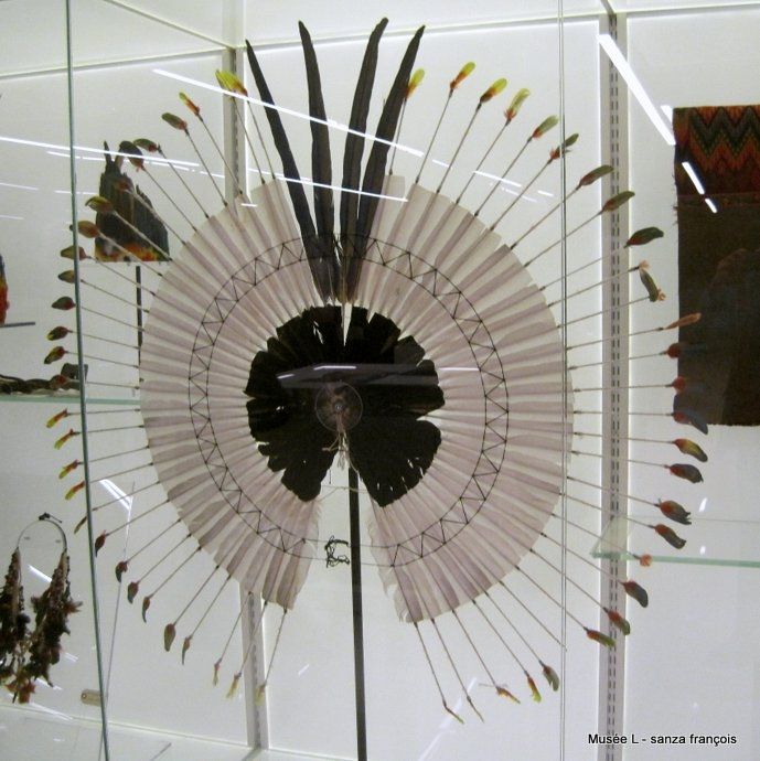 1-0 musée L (104).JPG