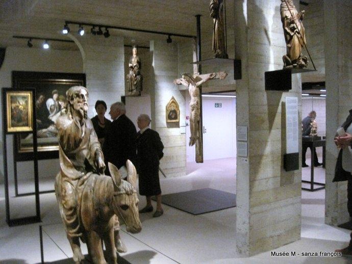 1-0 musée L (146).JPG