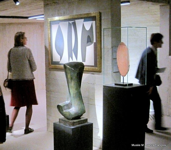 1-0 musée L (189).JPG