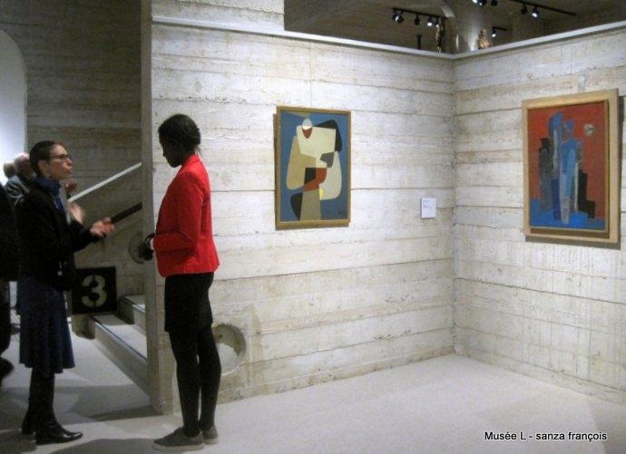1-0 musée L (122).JPG