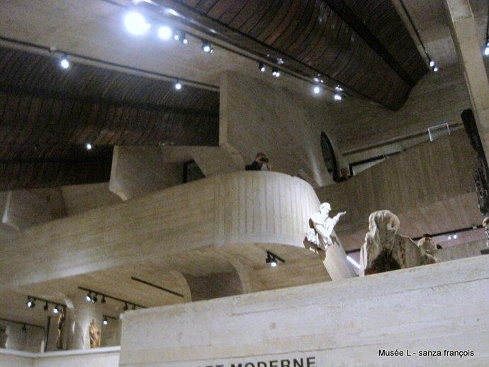 1-0 musée L (121).JPG