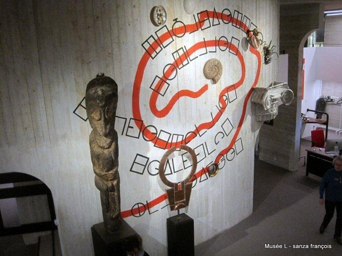 1-0 musée L (76)b.JPG