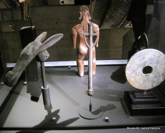 1-0 musée L (186).JPG