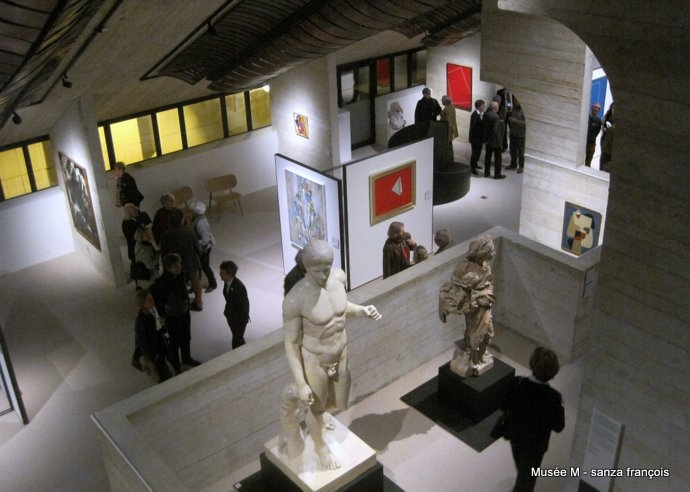 1-0 musée L (171).JPG